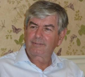 Juan Cárdenas Soriano