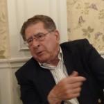 Rafael Jaume Romaguera