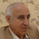 Carlos Peña Alvear