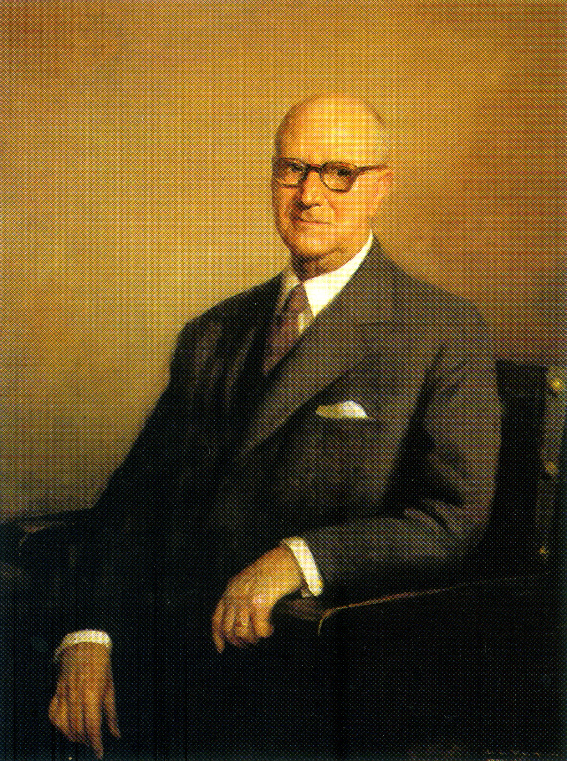 Ernesto Anastasio Pascual (1880-1969)