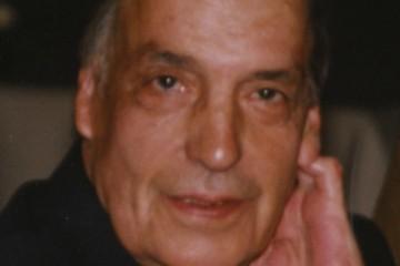 Antonio Plasencia Trujillo (1931-2015)