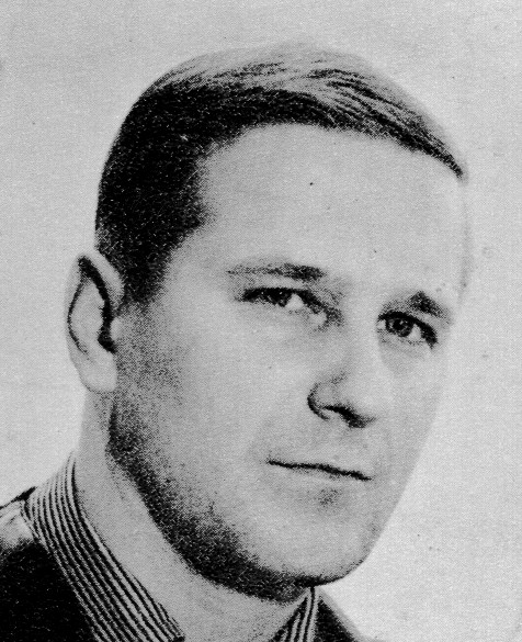 Mikko Niskanen (1929-1990)