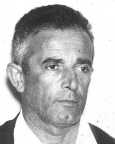 Alberto Calero García (1925-2009). Una lección íntegra de honestidad