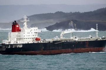Elcano tiene una flota de 18 buques, que serán 23 en 2018