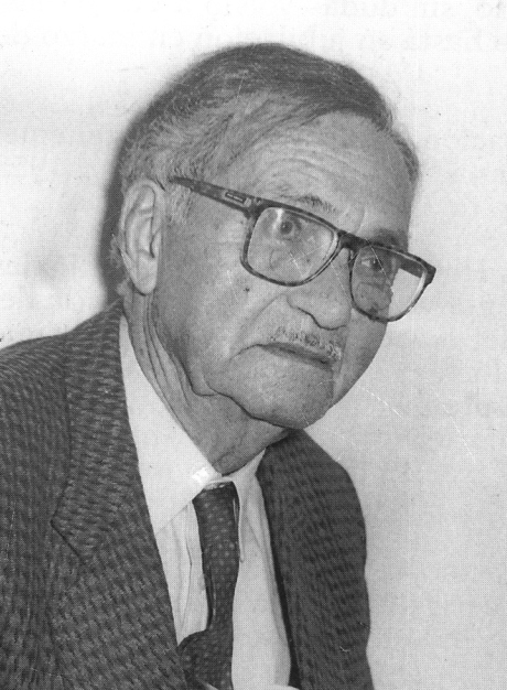 Juan Adelino Torres Hernández (1910-1994)