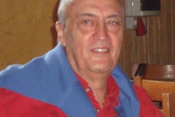 Ricardo Tavío Peña