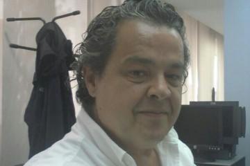 Antonio Marrero Cruz (1959-2014)