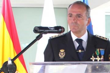 Jesús Godoy Ballesteros