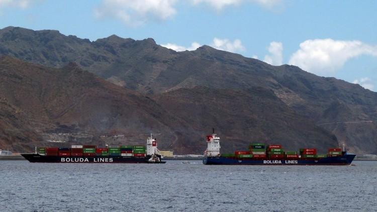 Simplificar los trámites administrativos en el transporte de mercancías es el objetivo de Fomento
