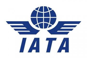 El abandono de IATA en Venezuela será efectivo a partir de enero de 2018