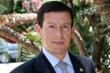 Enrique Melón Rodríguez (1963-2017)