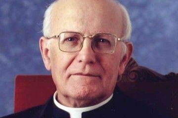 Monseñor Elías Yanes Álvarez (1928-2018)