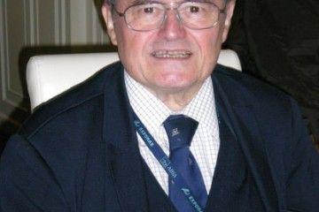 José Ignacio de Ramón Martínez
