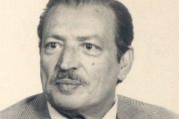 Pedro Hernández Torres (1921-1988)