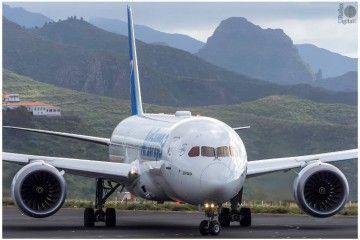 Air Europa e Iberia no consiguen cobrar la deuda que tienen en Venezuela