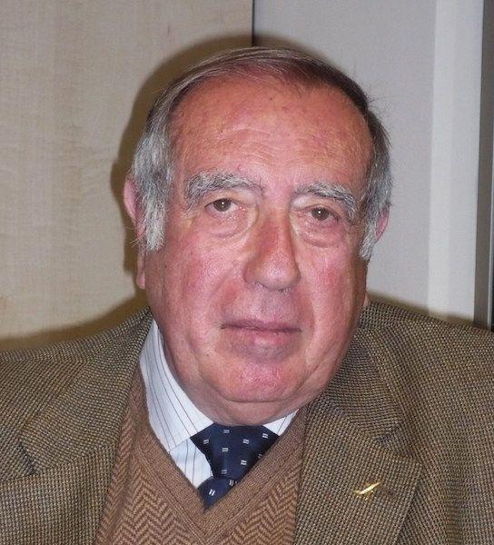 Francisco Andreu Plaza (2008)