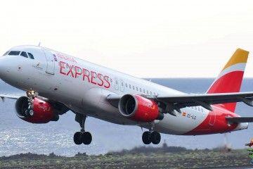 Las aerolíneas que operan en Canarias también serán grandes beneficiadas por el acuerdo