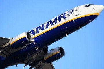 Ryanair tendrá que negociar y ceder si quiere evitar el caos