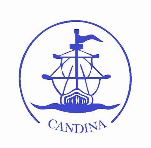 Candina cumple 100 años de presencia en el sector marítimo nacional e internacional