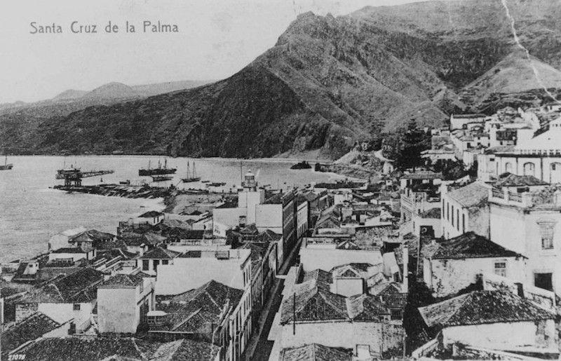 santa-cruz-de-la-palma-1900