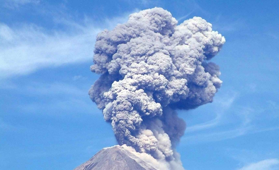volcan-de-colima