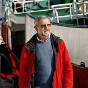 Ángel Fernández Acción