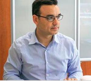 Jose Rafael Díaz Hernández