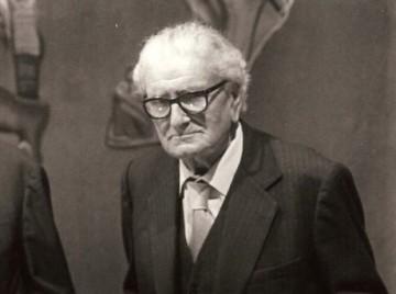 Arístides Ferrer García (1910-1995)