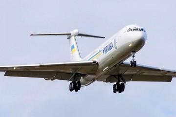 En su estética y capacidad técnica es uno de los aviones mejores de la extinta URSS