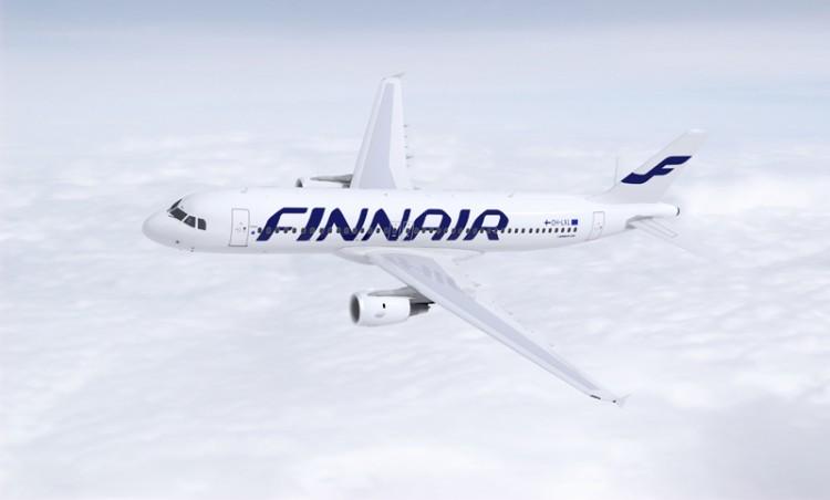 La nueva línea será atendida con aviones Airbus A-320