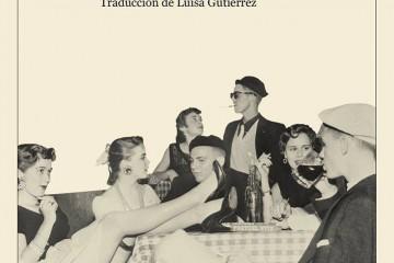 """La gran ilusión"", la primera novela de Mika Valtari, ha sido traducida al castellano"