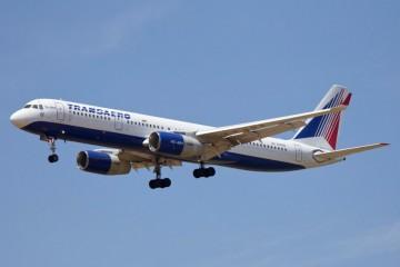 Es el avión comercial ruso de nueva generación que más éxito tiene