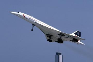 Algunos sectores ven la idea disparatada, pero en aviación todo es posible