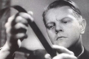 Valentin Vaala (1909-1976)