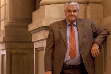 Eugenio Maldonado Villaluenga (1936-2011)