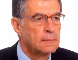 Ricardo Génova Galván