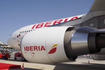 Iberia atenderá la línea Madrid-Tokio con aviones A-330