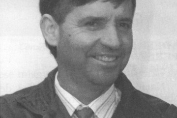 Juan Carlos Martín Guillén (1944-1990)