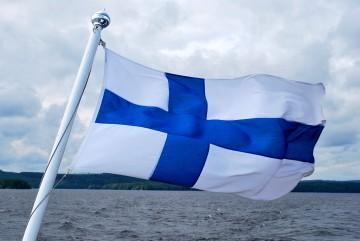 Finlandia celebra hoy el 99º aniversario del Día de la Independencia
