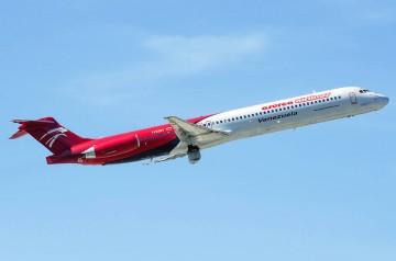 Aserca y SBA Airlines han renovado sus respectivos AOC
