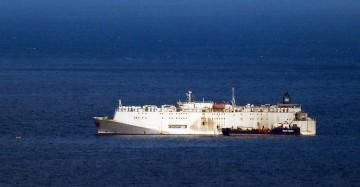 El precio del combustible marino está subiendo y en algunos casos hasta se ha duplicado