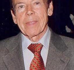 Nicolás Álvarez García