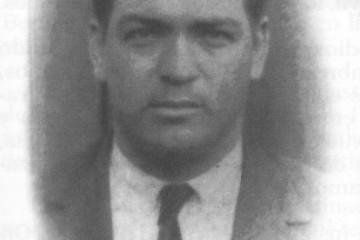 Juan Hernández de Paz (1891-1936)