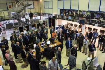 Navantia Sistemas ha presentado al Foro sus capacidades y productos