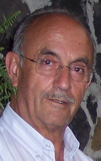Francisco Sánchez Pérez (1938-2017)