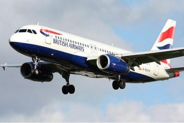 British Airways exprime un poco más el espacio de sus aviones