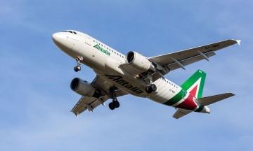 Alitalia trata de remontar el vuelo en un escenario laboral complicado