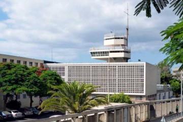 Maersk Training podría instalar un sumiulador DP en Tenerife