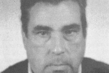 Constantino Carballo Hernández (1936-1988)