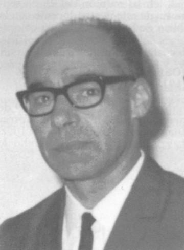 Arturo Hernández de Paz (1911-1974)